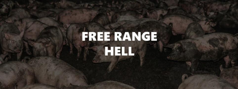 free range hell