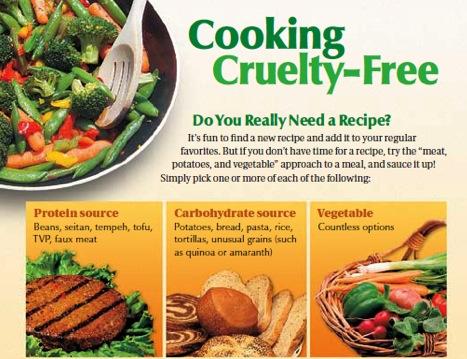 is veganism a healthy diet?